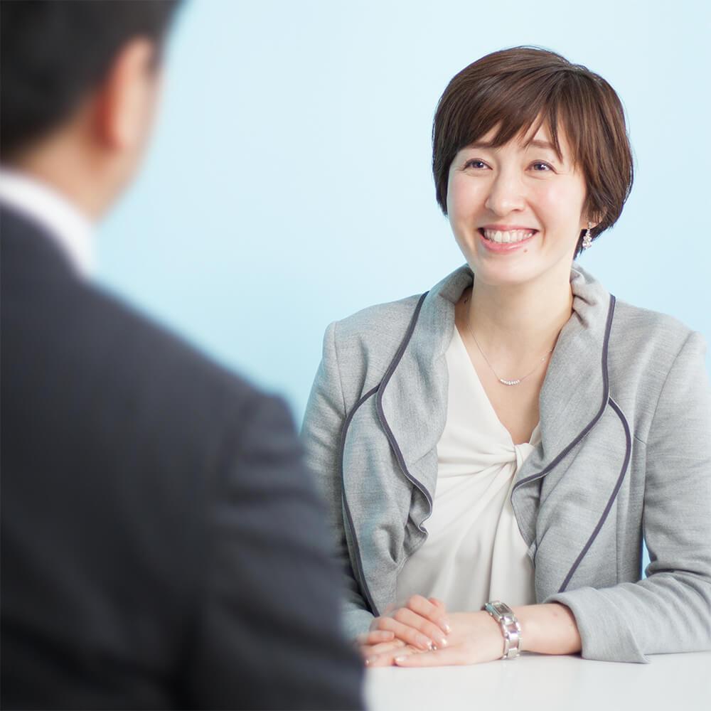 ゆるふわ経理部専用サイト